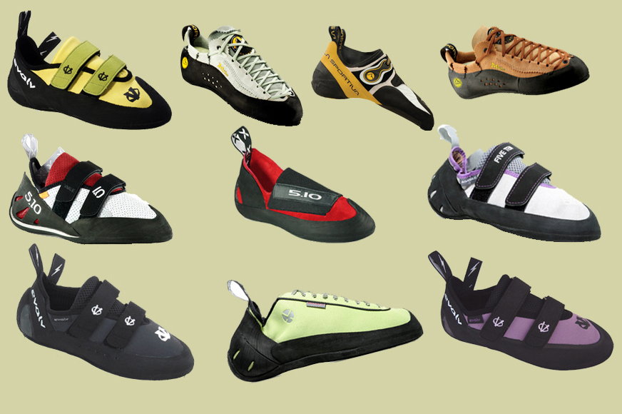 shoes_merged2