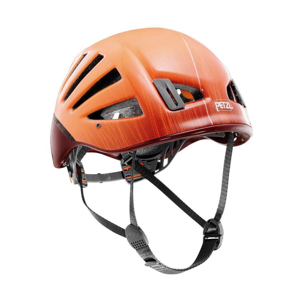 Petzl_Meteor_III_Helmet_Orange-3ebfc
