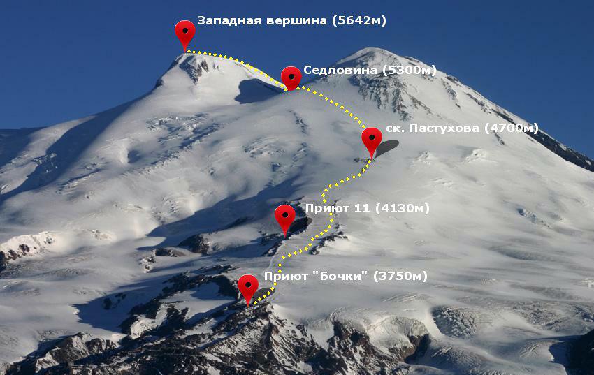 elbrus_freeride-rus-1024