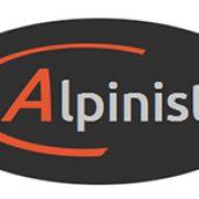 (c) Alpinist.biz